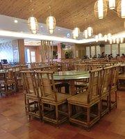 Da Bao Pu Li Feng Wei Restaurant