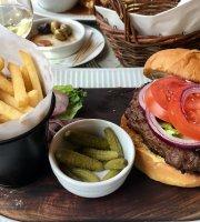 Cote Brasserie - Chiswick