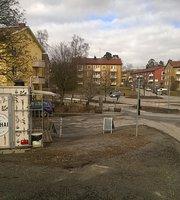 Ekothai Stockholm