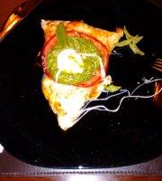 Pizzaria Italici