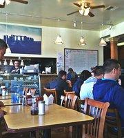 Sconehenge Bakery and Cafe