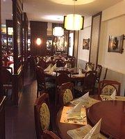 China Restaurant Jade Goslar