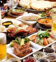 Himalayan Dining Sagun