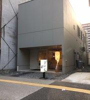 Yokaya Main Store