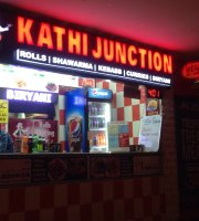 Kahti Junction