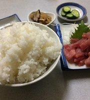 Onoya Shokudo