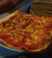 Restaurante Pavia