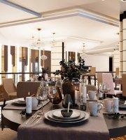 MYOD Restaurant