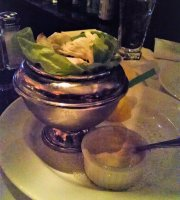 Capital Grille - Chevy Chase