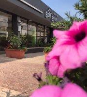 Beit Byout Cafe & Restaurant