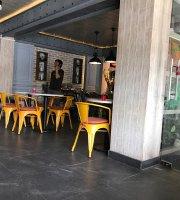 Coffee Escape Company Pvt Limited