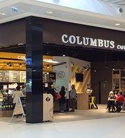 Columbus Café & Co Meaux Saisons