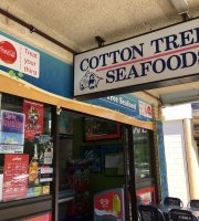 Cotton Tree Seafoods