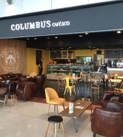Columbus Café & Co Neydens Vitam