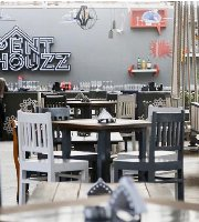 Pent Houzz