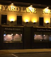 Tanyard Lane Bar & Kitchen