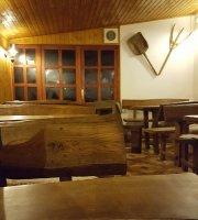 Starosloviensky Pivovar