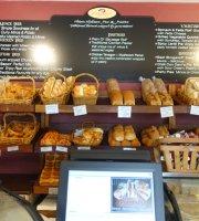 Huskisson Bakery & Cafe