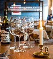 HF Restaurang & Bar