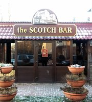 The Scotch Bar