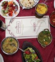 Sathiyams Restaurant