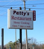 Patty's Restaurant