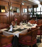 Asador Restaurante La Paca