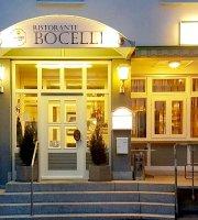 Ristorante Bocelli