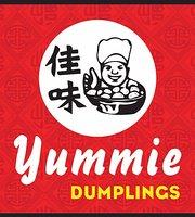 Yummie Hong Kong Dim Sum