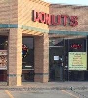 David's Donuts