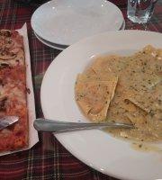 Italica Pasta Bar