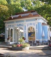 Opern Pavillon