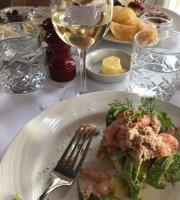 Hellerup Klub Brasserie
