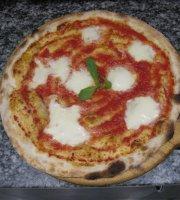 Pizzeria Pizza da Giulio