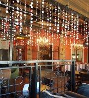 Restaurant Triumf