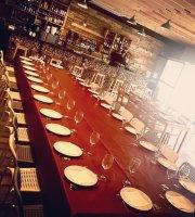 La Bobila Food - Restaurant - Bar