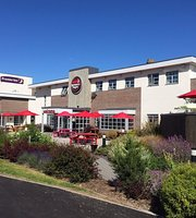 Brewers Fayre Barry Island
