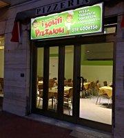 I Soliti Pizzaioli