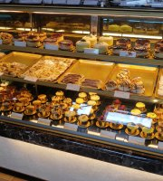La Magie Bakery & Cafe