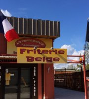 La FrancoBelge