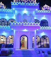 Hotel Khajuraho Inn