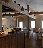 Valkea Restaurant