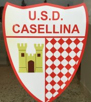 U.S.D. Casellina Calcio