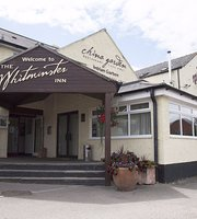 Whitminster Inn