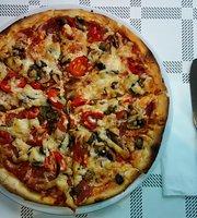 Cesars Pizzeria