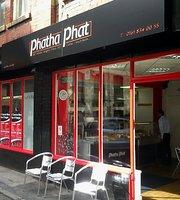 Phatha Phat
