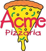 Acme Pizzaria