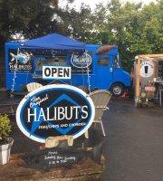 The Original Halibuts