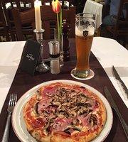 Ristorante Pizzeria Da Ricci