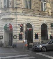 Pizzeria Nino
